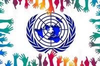 La Asamblea Generar de la ONU será presidida por una mujer latina