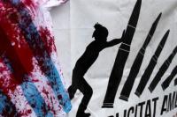 Conflicto Internacional: suspendieron el amistoso entre Argentina e Israel