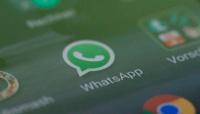 Ya se pueden hacer videollamadas grupales en WhatsApp