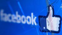 Un error de Facebook hizo públicos los posts privados de 14 millones de personas