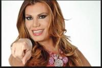 Flor de la V renunció a Actrices Argentinas: