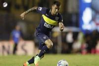 San Martín confirmó la llegada de un ex Boca