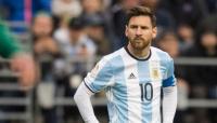 Panamá investigó a los Messi por una