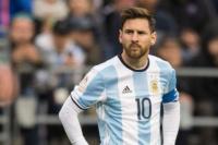 Messi, Agüero y Di María encabezan la lista de argentinos que definirán su futuro en 2021
