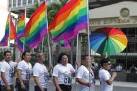 La OMS retira la transexualidad de la lista de enfermedades mentales