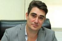 El ministro de Energía habló sobre los aumentos y cuando serán