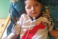 Un niño electrodependiente murió tras un corte de luz de 12 horas