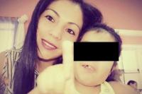 Ullum: investigan el femicidio de una mujer de 22 años