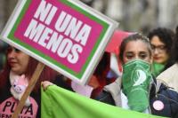 Una senadora de Cambiemos anunció que votará a favor del aborto legal