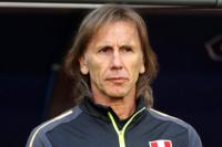 Gareca sobre la posibilidad de dirigir la Selección Argentina: