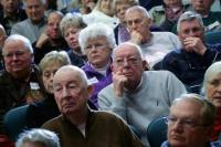 Confirmaron cuándo los jubilados cobrarán el segundo bono extra