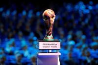 Todo lo que tenés que saber de la gran final del Mundial