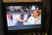 Conocé la cantidad de casos de acoso sexista durante el Mundial en Rusia
