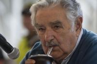 """Renuncias en el Gobierno: """"Pepe"""" Mujica dijo que """"Argentina está desquiciada"""""""