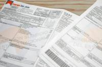 Nación extendió la prórroga para no suspender servicios ni cerrar cuentas por falta de pago
