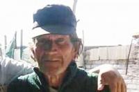 Encontraron muerto a un anciano que llevaba un mes desaparecido