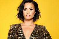 El delicado estado de salud de Demi Lovato