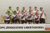 Conocé qué fue de la vida de los campeones de la Libertadores 2015