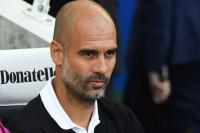 La AFA reconoció que intentó seducir a Pep Guardiola