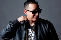Se disfrazó de Daddy Yankee y le robó dos millones de euros en el hotel