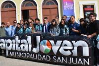 Se vine la 3° Feria Educativa Joven 2018