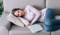 Por qué dormir siesta te hace más inteligente