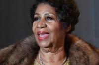 El grave estado de salud de Aretha Franklin, la reina del Soul