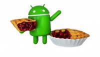 Android Pie: la versión 9.0 del sistema operativo ya está disponible