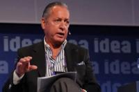 Dirigente de la UIA expresó que la crisis industrial podría extenderse hasta diciembre