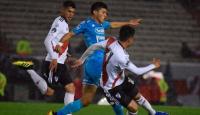 River no pudo con Belgrano y empato sin goles