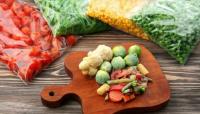Listeria: la bacteria mortal que llegó a Argentina en los alimentos congelados