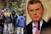 Cristina, Lázaro Báez y el Default: conocé que opinan los medios nacionales