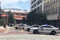 Tiroteo masivo en una competencia de videojuegos en Jacksonville: hay varios muertos