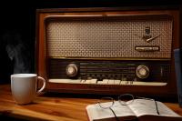 Día de la Radio: por qué se festeja