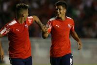 Es oficial: el fallo de CONMEBOL favoreció a Independiente