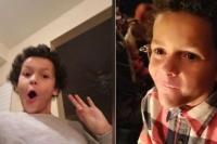 EE.UU: un nene de 9 años se suicidó después de contar en el colegio que era gay