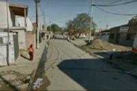 Tragedia en Buenos Aires: murieron cuatro hermanitos en un incendio