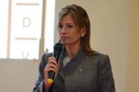 Sandra Barceló: