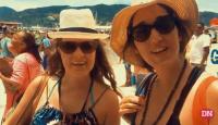 Dame Viajes: Carla y Lu nos muestran Arraial do Cabo, el Caribe Brasileño