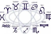 Estos son los 6 signos del Zodiaco más celosos