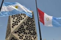 Córdoba: habrá cinco días de duelo por el fallecimiento de De La Sota