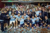 Tras la Copa Davis, los turistas se quedaron