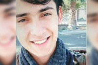 Emotivo pedido: busca la netbook donde estaban las fotos de su nieto fallecido