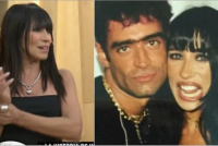 La terrible anécdota de Marixa Balli con Rodrigo: