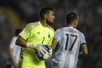 La Selección Argentina se mide ante Irak en Arabia Saudita