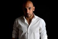 Conocé a Luciano Sagua, el sanjuanino que cantará en La Voz Argentina