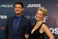 ¿Vendieron humo? Representantes de Michael Bublé desmintieron su retiro de la música