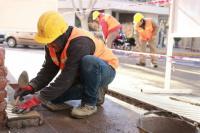 Rivadavia: así funcionarán los servicios por el día de los municipales