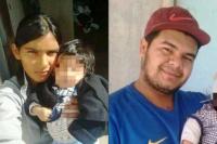 Crimen de Sheila: indagarán a los tíos tras confesar el brutal asesinato