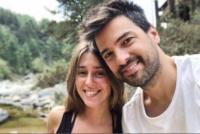 Una triste noticia: el Chino Leunis se separó de su mujer